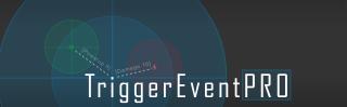 http://triggereventpro.path-o-logical.com