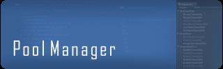 http://poolmanager.path-o-logical.com/